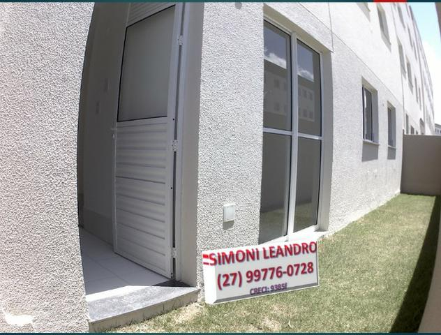 SCL - 13 - Na Serra Sede temos, apartamentos, bom e barato - Foto 5