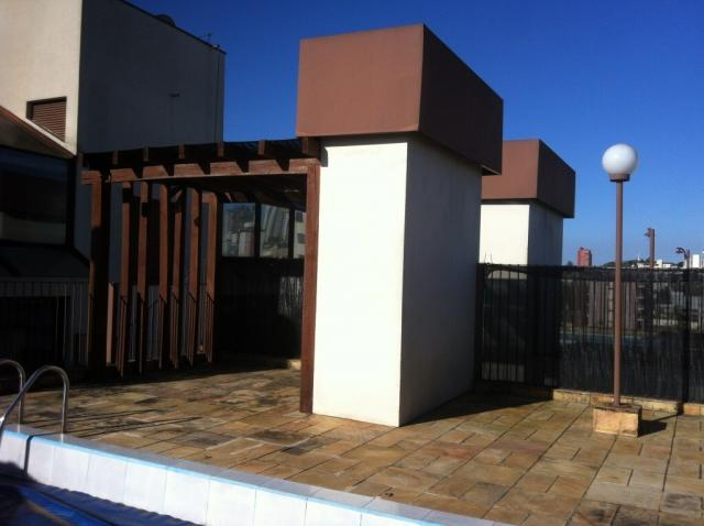 Apartamento à venda com 4 dormitórios em Vila rosa, Novo hamburgo cod:LU429325 - Foto 10