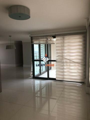 Apartamento Alto Padrão para Venda - Condomínio Parc D´France - Santa Mônica - Foto 12