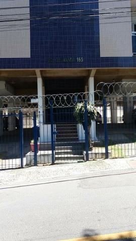 Apartamento 02 Quartos - DCE- Bairro de Lourdes-Vitória - Foto 12