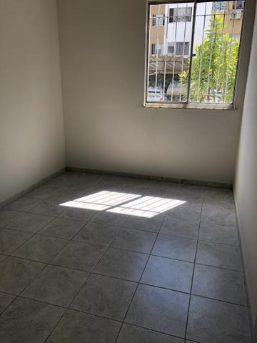 Vendo apartamento 3/4 Cond. Parque Lagoa Grande - Foto 2