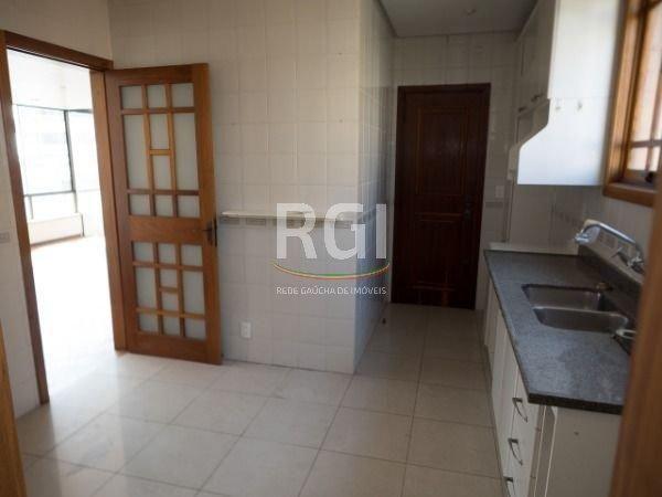 Apartamento à venda com 5 dormitórios em Petrópolis, Porto alegre cod:NK18843 - Foto 6