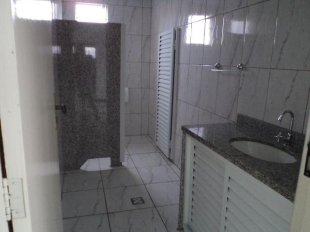 Salas comerciais em Várzea Paulista - SP. Excelente para, estética, escritório, lojas etc - Foto 11