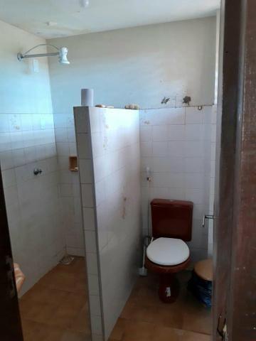 Apartamento Residencial No Icaraí - Foto 5