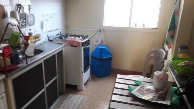 Vendo 1 apart Cond Quintas das Castanheiras BR-316 km 03 Atalaia - Foto 3