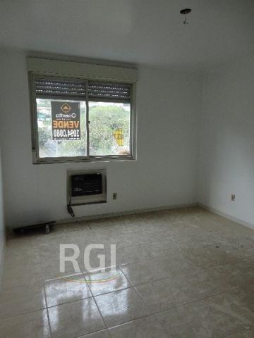 Apartamento à venda com 3 dormitórios em Centro, Novo hamburgo cod:OT5651 - Foto 15
