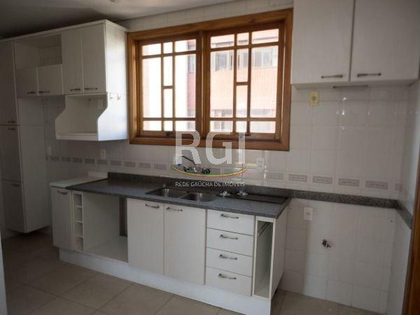 Apartamento à venda com 5 dormitórios em Petrópolis, Porto alegre cod:NK18843 - Foto 5