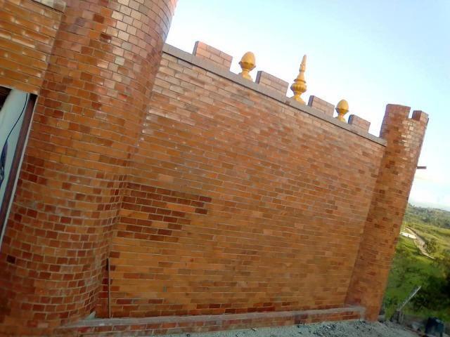 Sitio chacara e castelinho - Foto 5