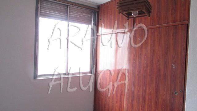 Barreto Condomínio Fechado ! - Foto 12