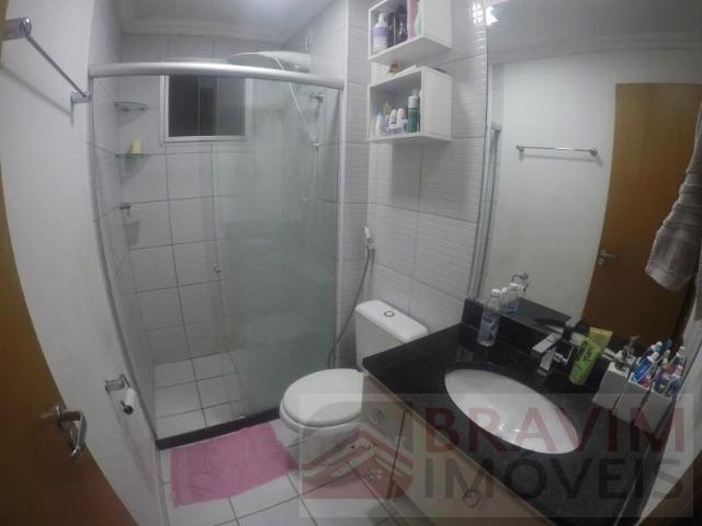 Lindo apartamento em Colina de Laranjeiras - Foto 14