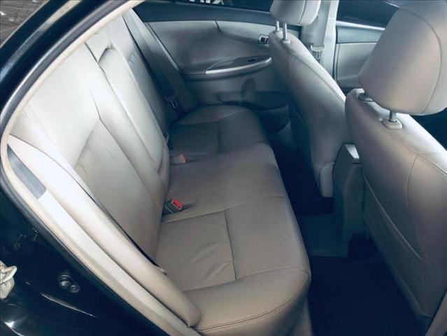Toyota Corolla 2.0 Xei 16v - Foto 10
