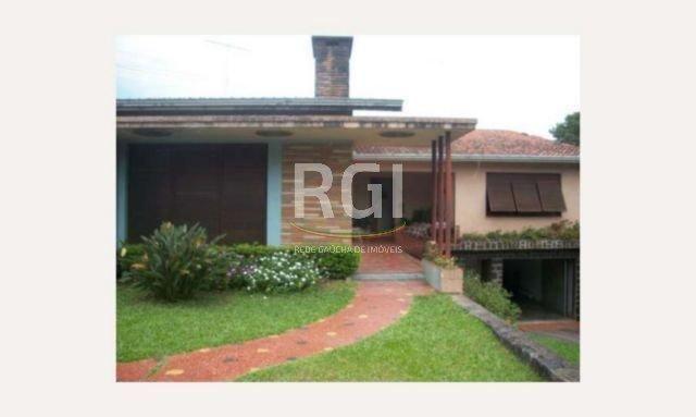 Casa à venda com 4 dormitórios em Centro, Taquara cod:VI2624 - Foto 15