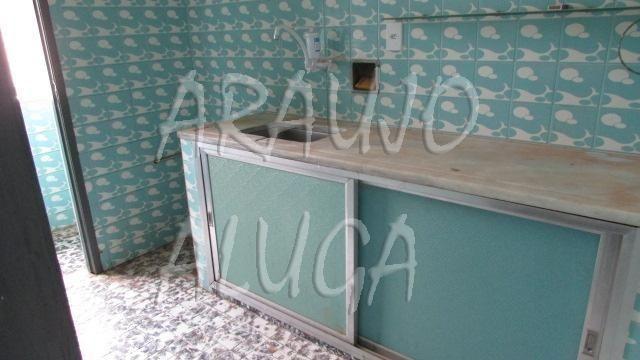Barreto Condomínio Fechado ! - Foto 16