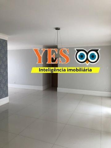 Apartamento Alto Padrão - Locação - Santa Mônica - Foto 18