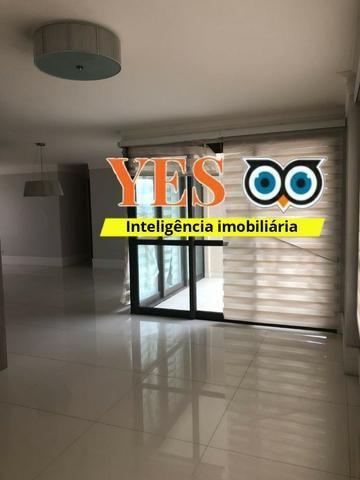 Apartamento Alto Padrão - Locação - Santa Mônica - Foto 7