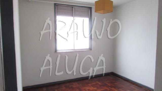 Barreto Condomínio Fechado ! - Foto 10