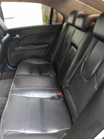 Vende-se ou troca por SUV diesel de preferência 7 lugares - Foto 2