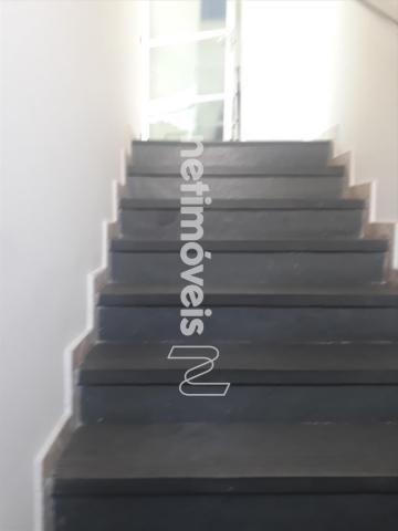 Apartamento à venda com 2 dormitórios em Água branca, Contagem cod:517792 - Foto 20