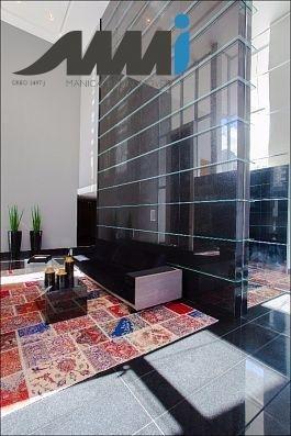 Portinax - Apartamento Decorado- 3 suítes com 128m em Balneário Cambor - Foto 20