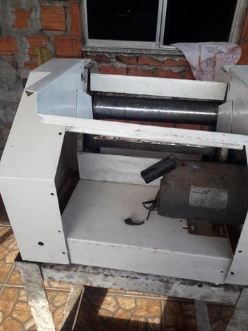 Vendo cilindro - Foto 3