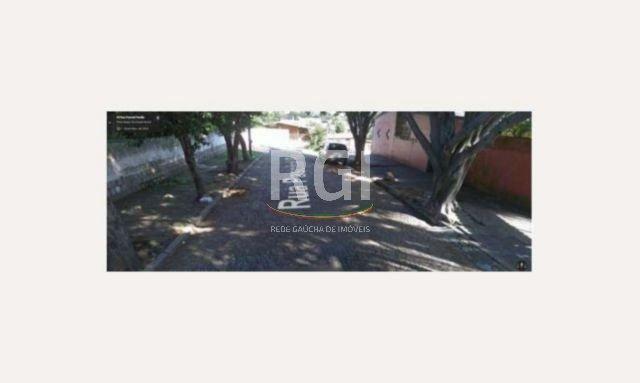 Terreno à venda em Vila ipiranga, Porto alegre cod:VI2000 - Foto 2