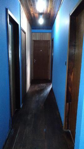 Alugo quarto para Homens tenho 3 livres - Foto 7