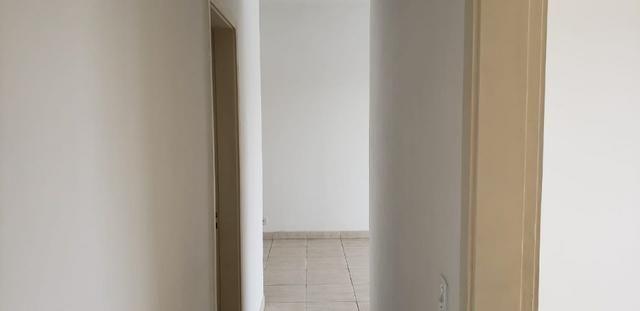 Apartamento 2 quartos, 1 vaga, na 28 de setembro Vila Isabel - Foto 10