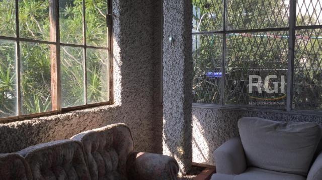 Casa à venda com 5 dormitórios em Auxiliadora, Porto alegre cod:EI9723 - Foto 3