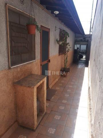 Terreno à venda, 200 m² por r$ 795.000,00 - santa maria - são caetano do sul/sp - Foto 6