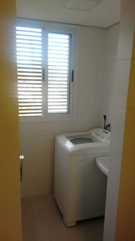 Vendo Apartamento de 1 Quarto Com Armários e Aquecedor Solar Dir Proprietario - Foto 8