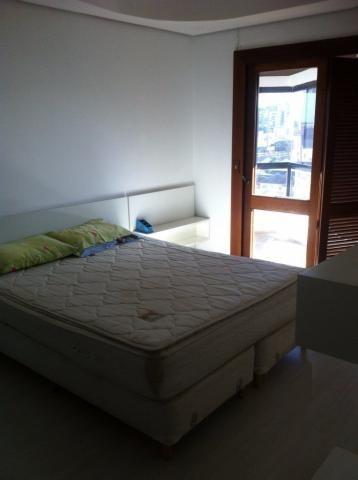 Apartamento à venda com 4 dormitórios em Vila rosa, Novo hamburgo cod:LU429325 - Foto 18