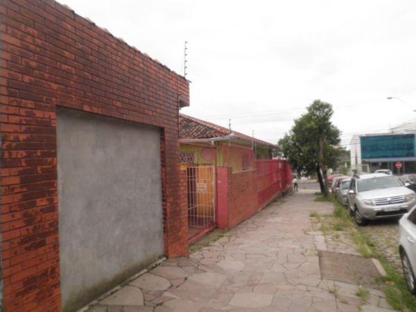 Terreno à venda em Vila ipiranga, Porto alegre cod:EI8403 - Foto 3