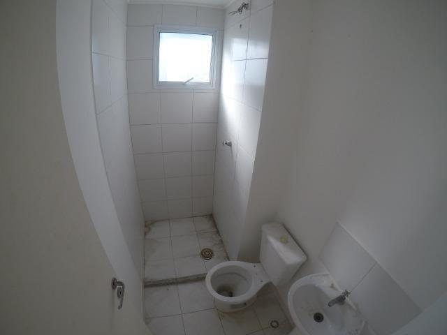 ROZ# Apartamento com 2 quartos no condomínio Vila Geribá - Foto 4