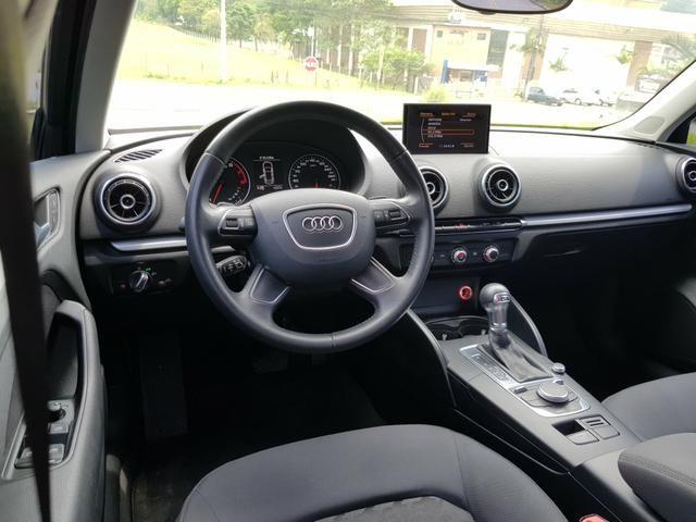 Audi a3 1.4 tfsi - Foto 4
