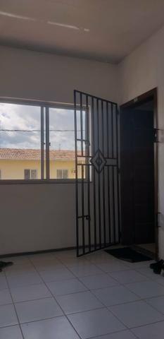 Repasse Residencial Quinta BR Cedro - Foto 2