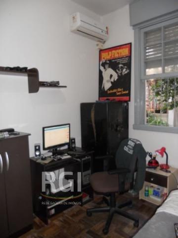 Apartamento à venda com 5 dormitórios em Floresta, Porto alegre cod:OT5248 - Foto 5