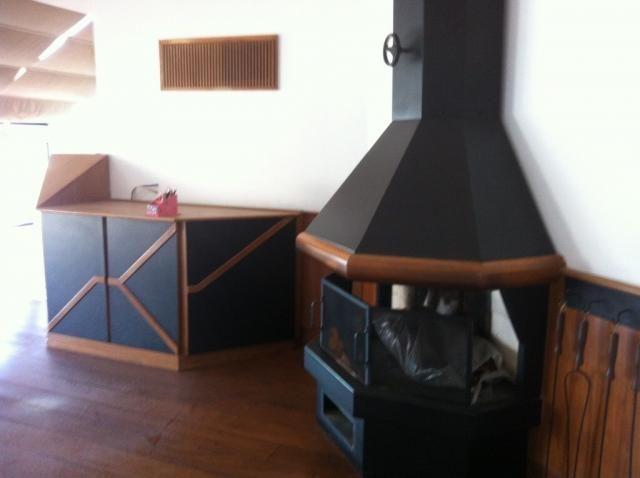 Apartamento à venda com 4 dormitórios em Vila rosa, Novo hamburgo cod:LU429325 - Foto 13