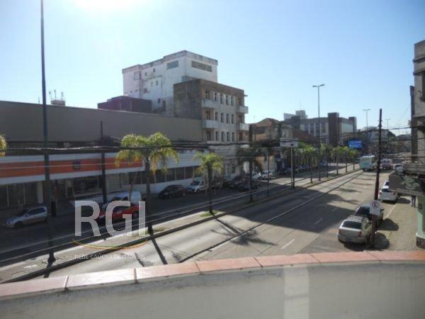 Apartamento à venda com 5 dormitórios em Floresta, Porto alegre cod:OT5248 - Foto 12