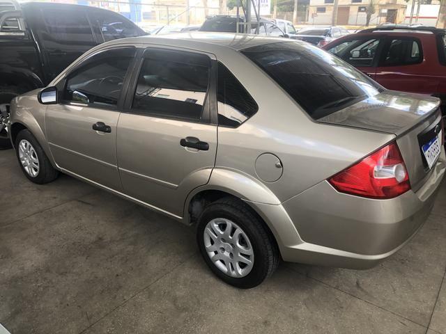 Ford Fiesta Mod:2008 - Foto 5