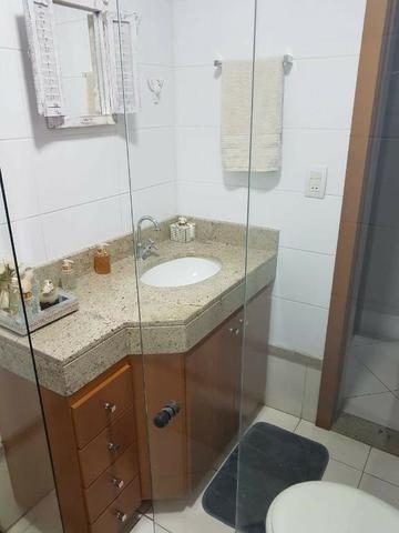 Ed Acapulco-3 Quartos-Mobiliado-2ª quadra do mar-Lazer completo - Foto 13