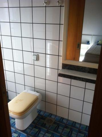 Apartamento à venda com 4 dormitórios em Vila rosa, Novo hamburgo cod:LU429325 - Foto 17