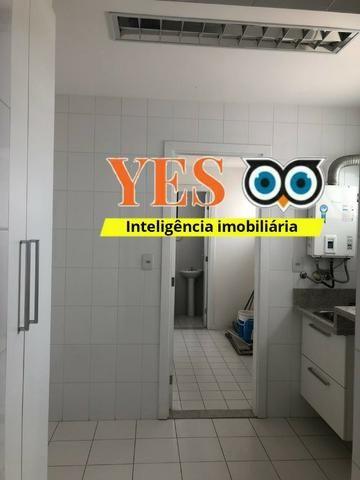 Apartamento Alto Padrão - Locação - Santa Mônica