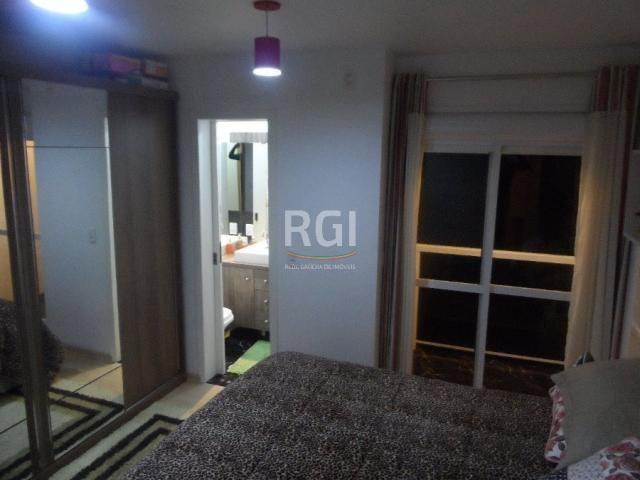 Casa de condomínio à venda com 0 dormitórios cod:CS36006754 - Foto 12