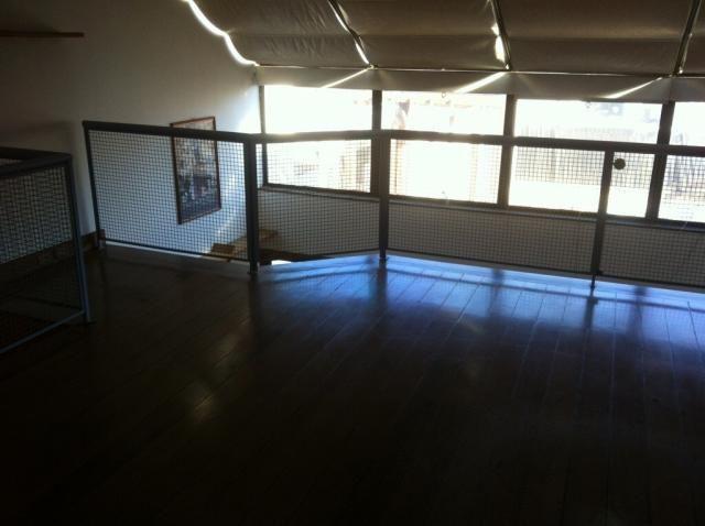 Apartamento à venda com 4 dormitórios em Vila rosa, Novo hamburgo cod:LU429325 - Foto 5