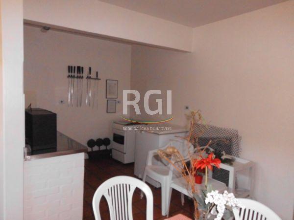 Apartamento à venda com 2 dormitórios em Centro, Novo hamburgo cod:FE5675 - Foto 17