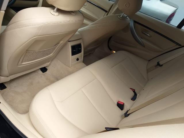 BMW 320i GP * Baixa KM - Foto 13