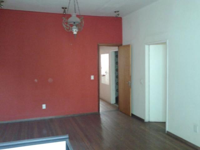 Casa à venda com 5 dormitórios em Rio branco, Porto alegre cod:LU260144 - Foto 2