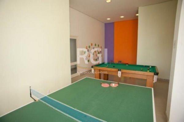 Apartamento à venda com 3 dormitórios em Vila rosa, Novo hamburgo cod:TR7900 - Foto 14