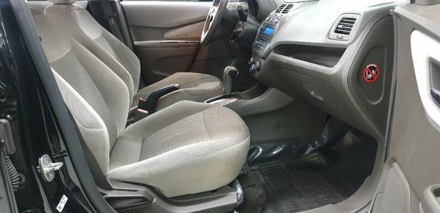 Chevrolet Cobalt LTZ 2013 - Foto 18