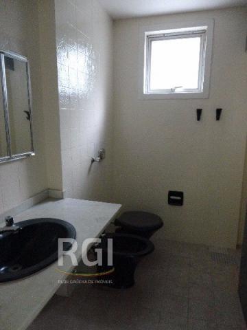 Apartamento à venda com 3 dormitórios em Centro, Novo hamburgo cod:OT5651 - Foto 18